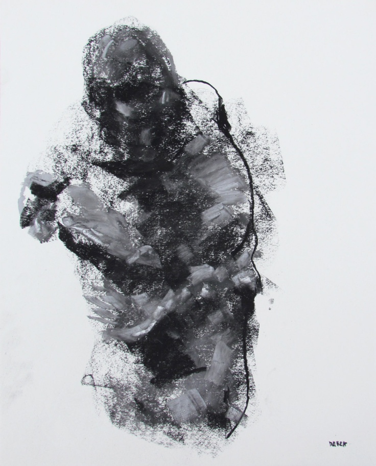 Contemporary Line Drawing Artists : Pin by fabrizio cavallaro on derek overfield pinterest