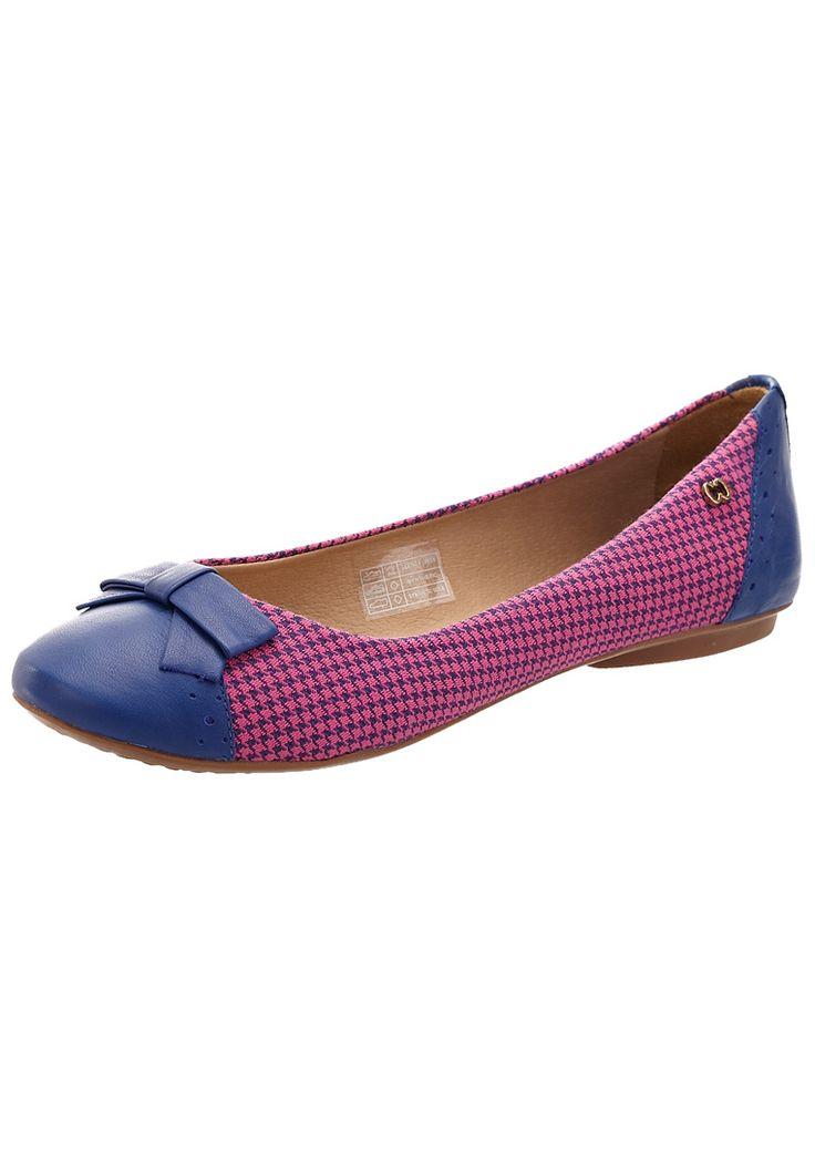 Cool Catwalk Women Shoes 9454C Black