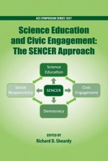 Education Mathematics Science Nature Books b