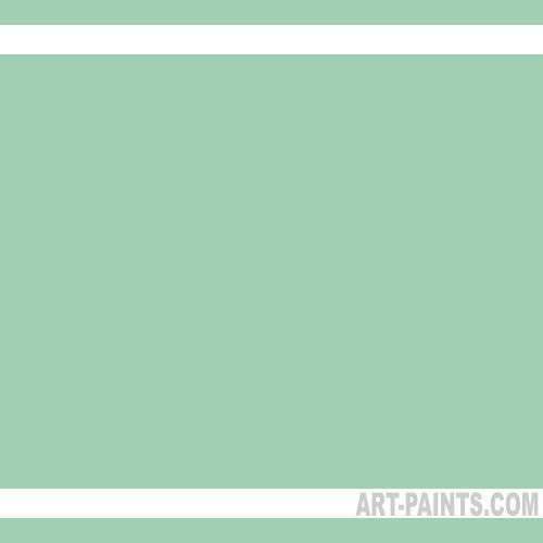 Prefect mint green for the bedroom paint colors pinterest - Colors that match mint green ...