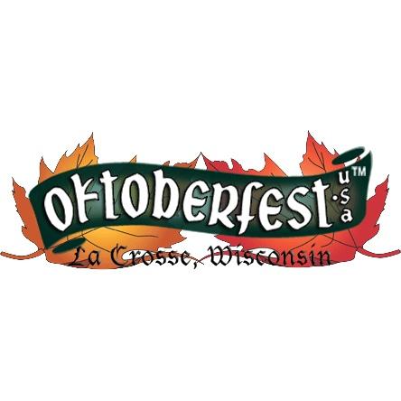 la crosse oktoberfest attendance