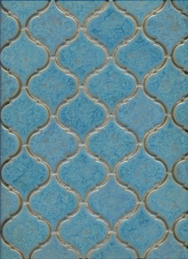 Moroccan tiles ceramic porcelain inspirations pinterest Moroccan ceramic floor tile