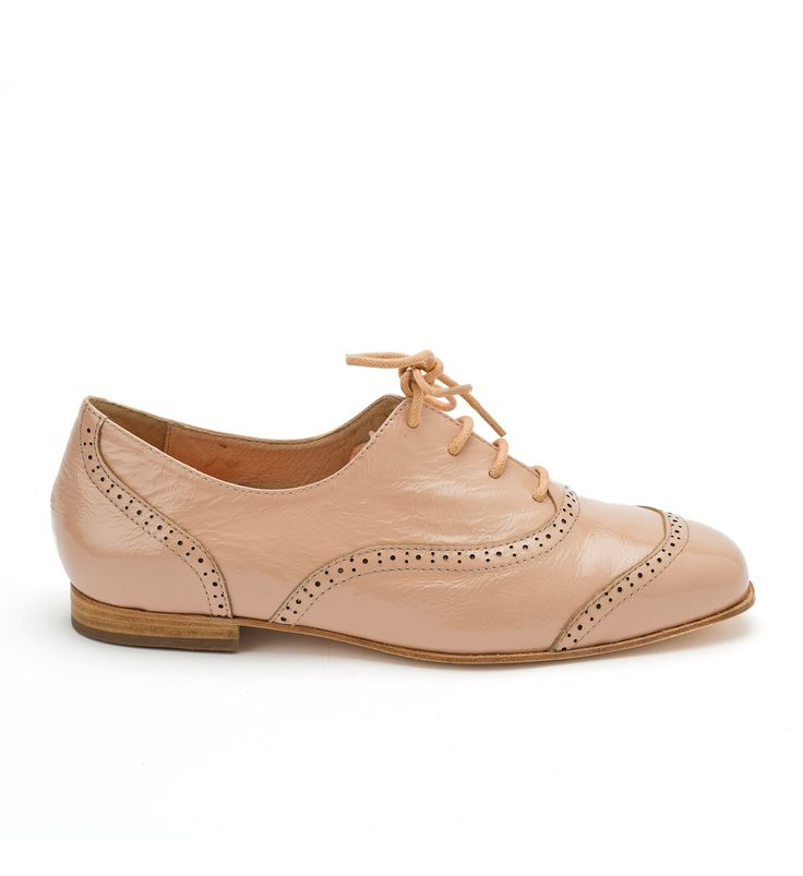 Women S Shoes Designed By Podiatrist