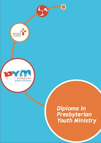 Our Diploma in Presbyterian Youth Ministry.