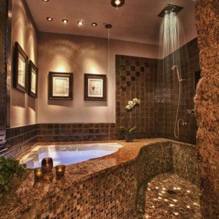 Elegant Residences Room Decor Pinterest