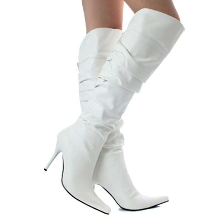 pin by biayna mirzaei on high heels boots