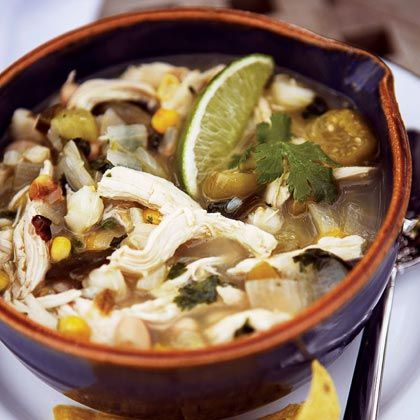 More like this: green chili chicken , stew recipes and green chilis .