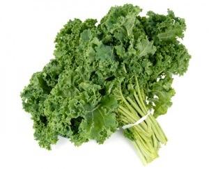 Kale, Lemon and pepita salad | Recipes and food inspiration | Pinter ...