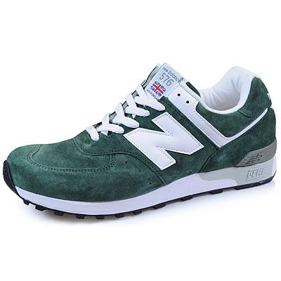 New Balance M576PNW http://www.facebook.com/DressShoesandSneaker
