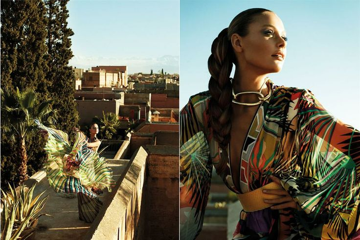 Pin By Wandering Threads On Ethnic Fashion Editorials