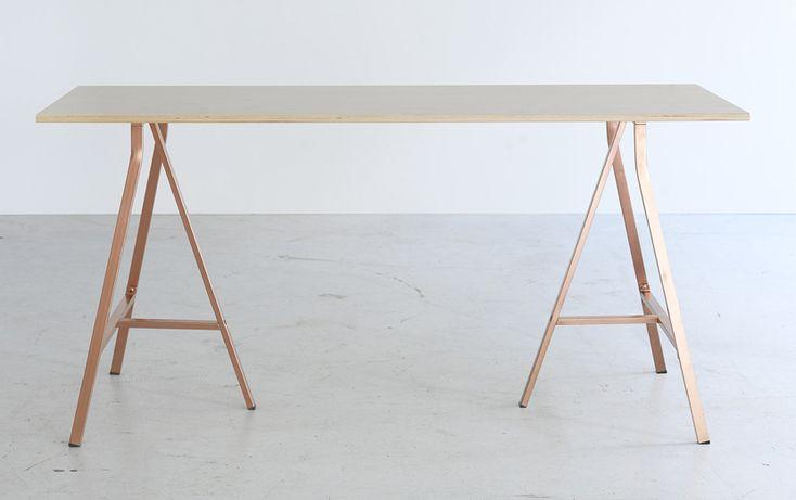 Aspelund Kleiderschrank Von Ikea ~ brakig limited edition ikea  Ideas for our home  Pinterest