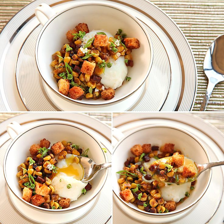 chorizo blog 3728 chorizo and poached terms kale chorizo egg chorizo ...