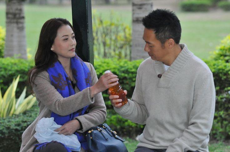 http://phimcl.com/khong-khoan-nhuong-htv2