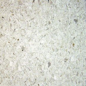 White linoleum home flooring pinterest for White linoleum flooring