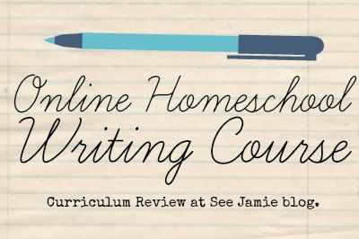 writing online course