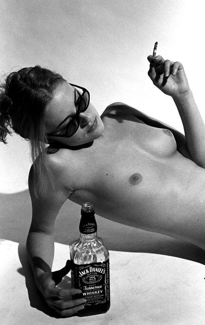 onlayn-seks-i-viski
