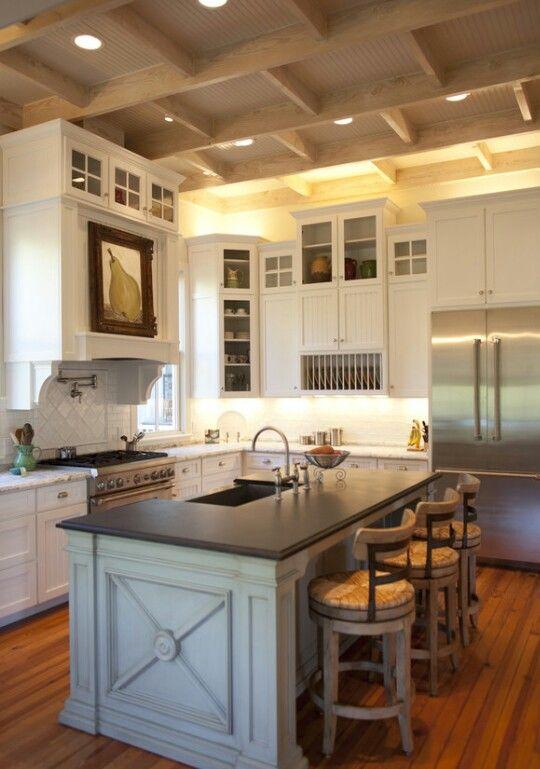 home decor home decor pinterest better than pinterest home decor an extraordinary day