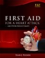 Free Kindle Books - Advice  How-to - First Aid for a Heart Attack... and other Muscle Cramps ~ by: Dann Flesher