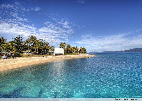 airlie beach australia great outdoors pinterest. Black Bedroom Furniture Sets. Home Design Ideas