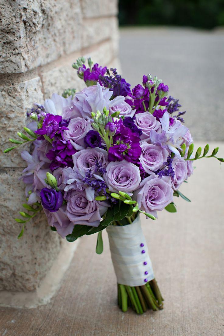Свадебные букеты названия цветов фото