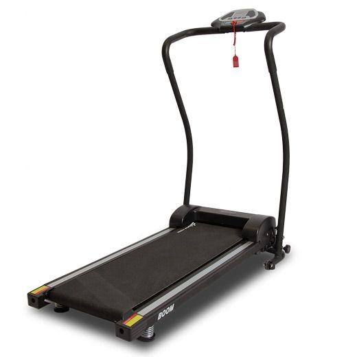 apartment the lifespan boom treadmill is a walking treadmill that can