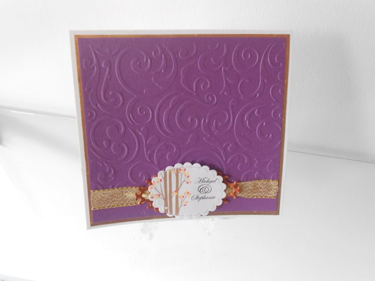 Abtract Paper Purple Background Or Old Paper A4 Stock Photo - Image ...