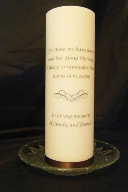 ashley memorial day sale ad