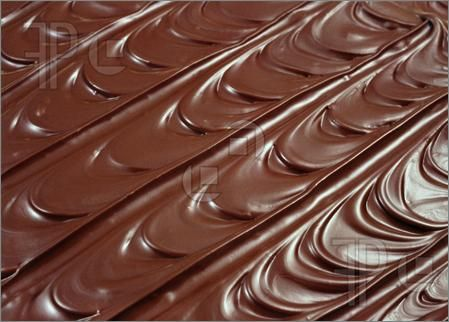 YUMMY chocolate icing 1 cup sugar 1 3 cup evaporated milk (canned) 1 ...
