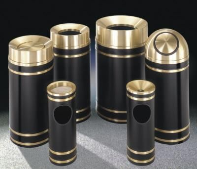 Image Result For Commercial Ashtrays