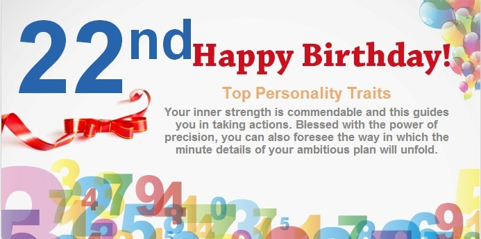 Numerology love compatibility 5 and 7 picture 1