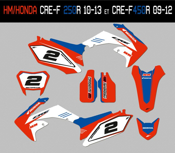 pin by webncie on cr 233 ation graphics kit moto