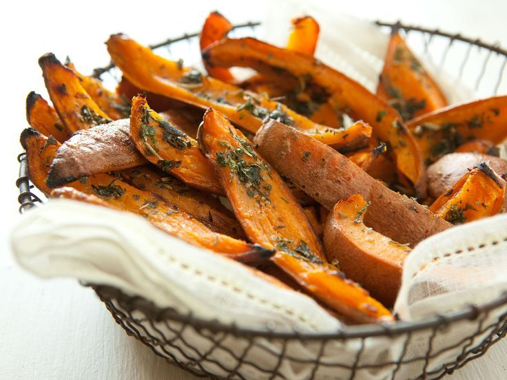 roasted sweet potatoes pan roasted mackerel with sweet potatoes ...