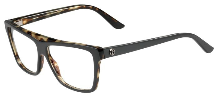 pin by keloptic on lunettes de vue gucci pinterest. Black Bedroom Furniture Sets. Home Design Ideas