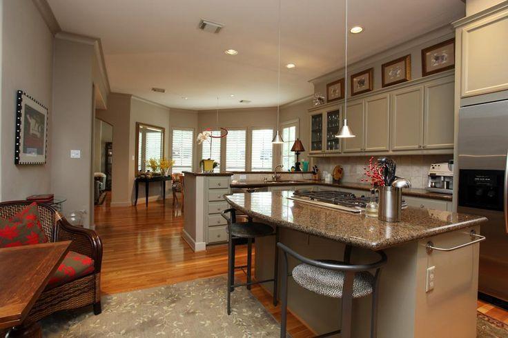 301 moved permanently kitchen island kitchen island ideas pinterest