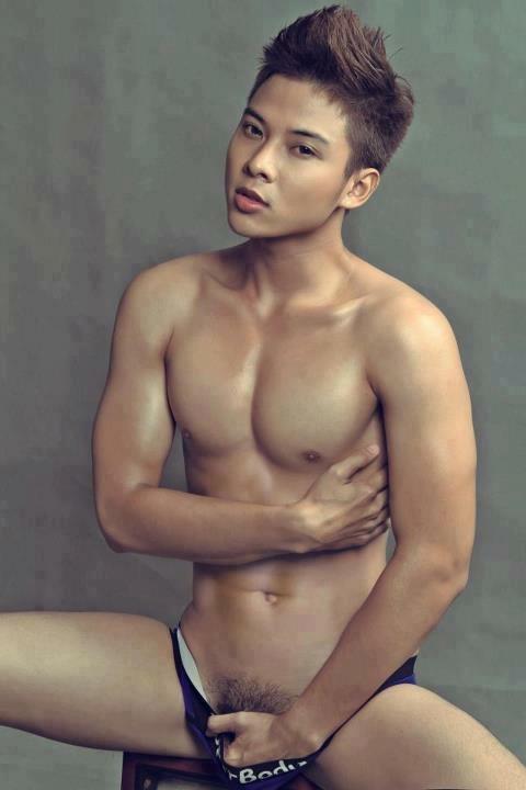 Asian Models 0151 by Antoni Azocar | Dream Husbands | Pinterest: pinterest.com/pin/38069559322741662
