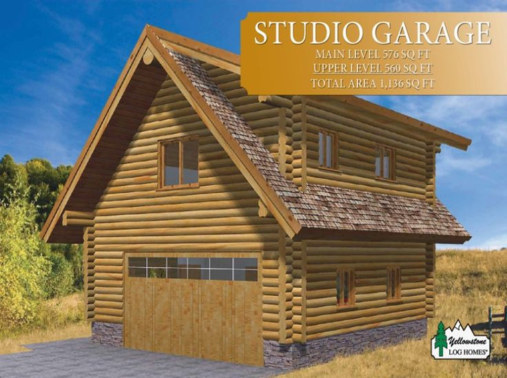 Studio Garage Studio Ideas Pinterest