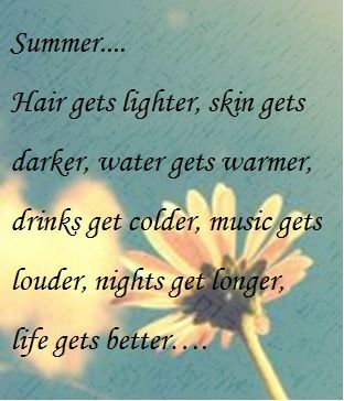 Quotes Photography Summer. QuotesGram