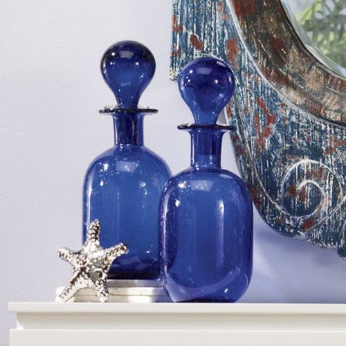 Bottle, Regata from Through the Country Door®