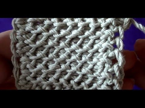 Crocheting Lessons : ... ????? ??????? ??????? - Crochet lessons
