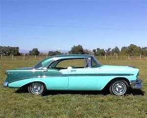 1956 chevy 4 door hardtop cars pinterest for 1956 chevrolet 4 door hardtop