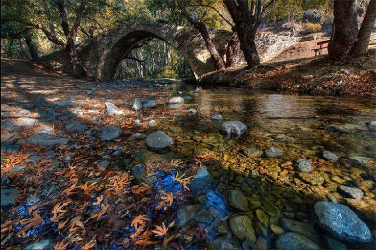 Ayios Nikolaos, Cyprus  Places to see  Pinterest