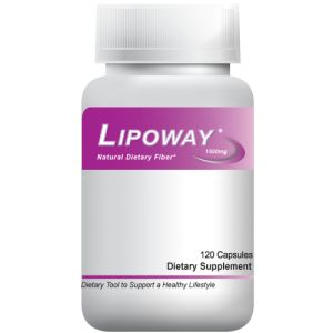 Lipoway Review - Does It Work? - Best Diet Pill Reviews For Women