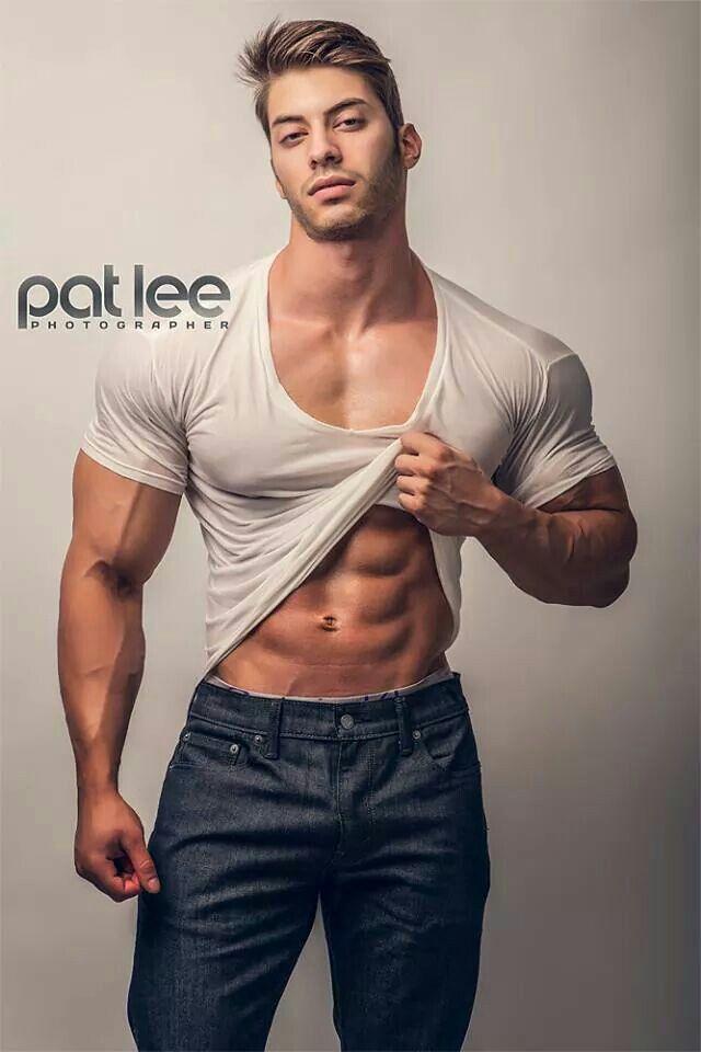 Alex Lee Net Worth