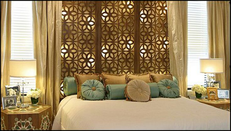 Pin By Tiffany Irwin Roberts On Egyptian Home Decor