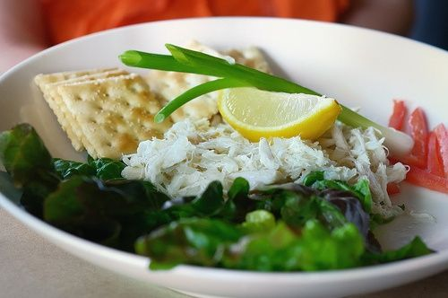Basic Chicken Salad Recipe | Salads | Pinterest