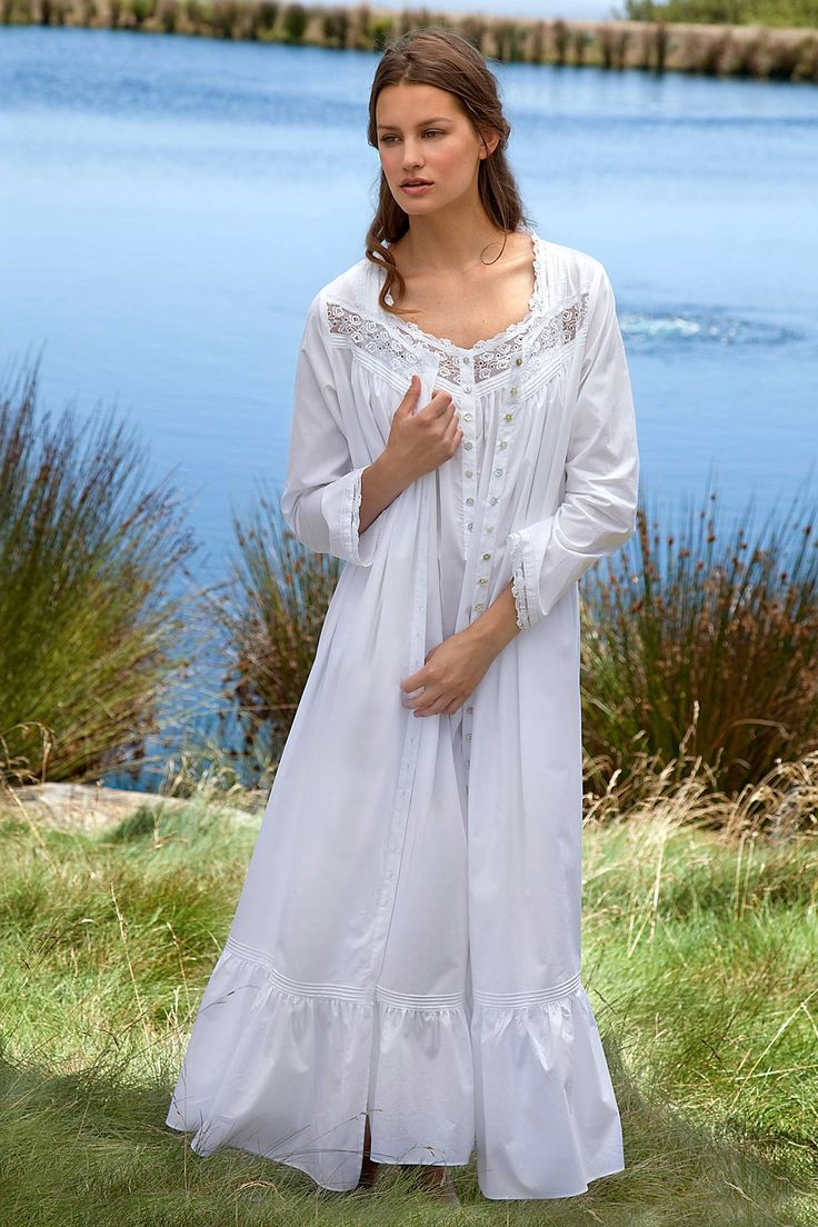 Similiar Eileen West Nightgowns Keywords