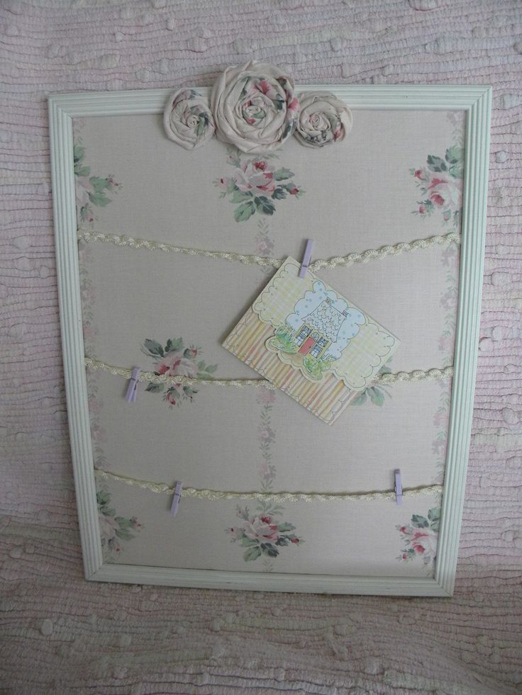 Bulletin board home decor pinterest Home decor pinterest boards to follow