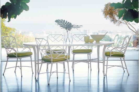 Outdoor Furniture Home And Garden Design Idea 39 S