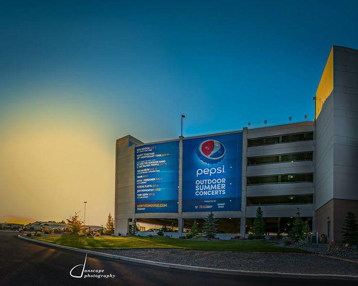 Northern quest casino + airway heights palomar casino