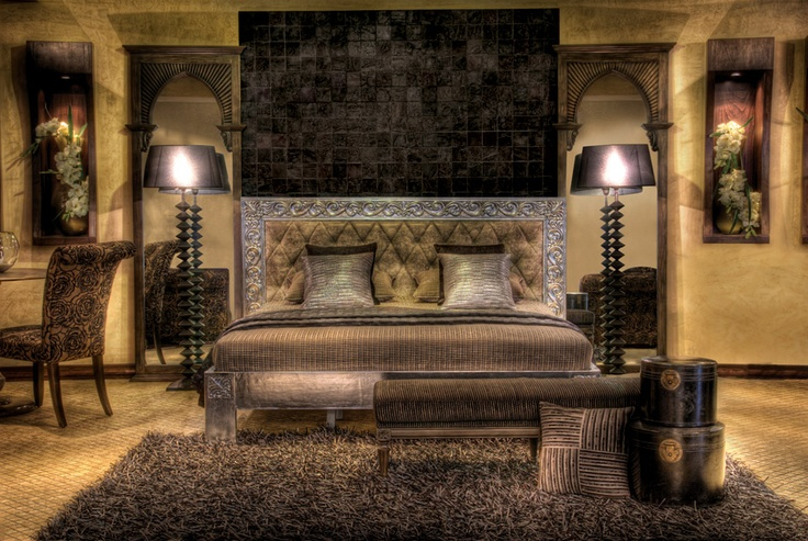 marina exotic home interiors exotic home pinterest